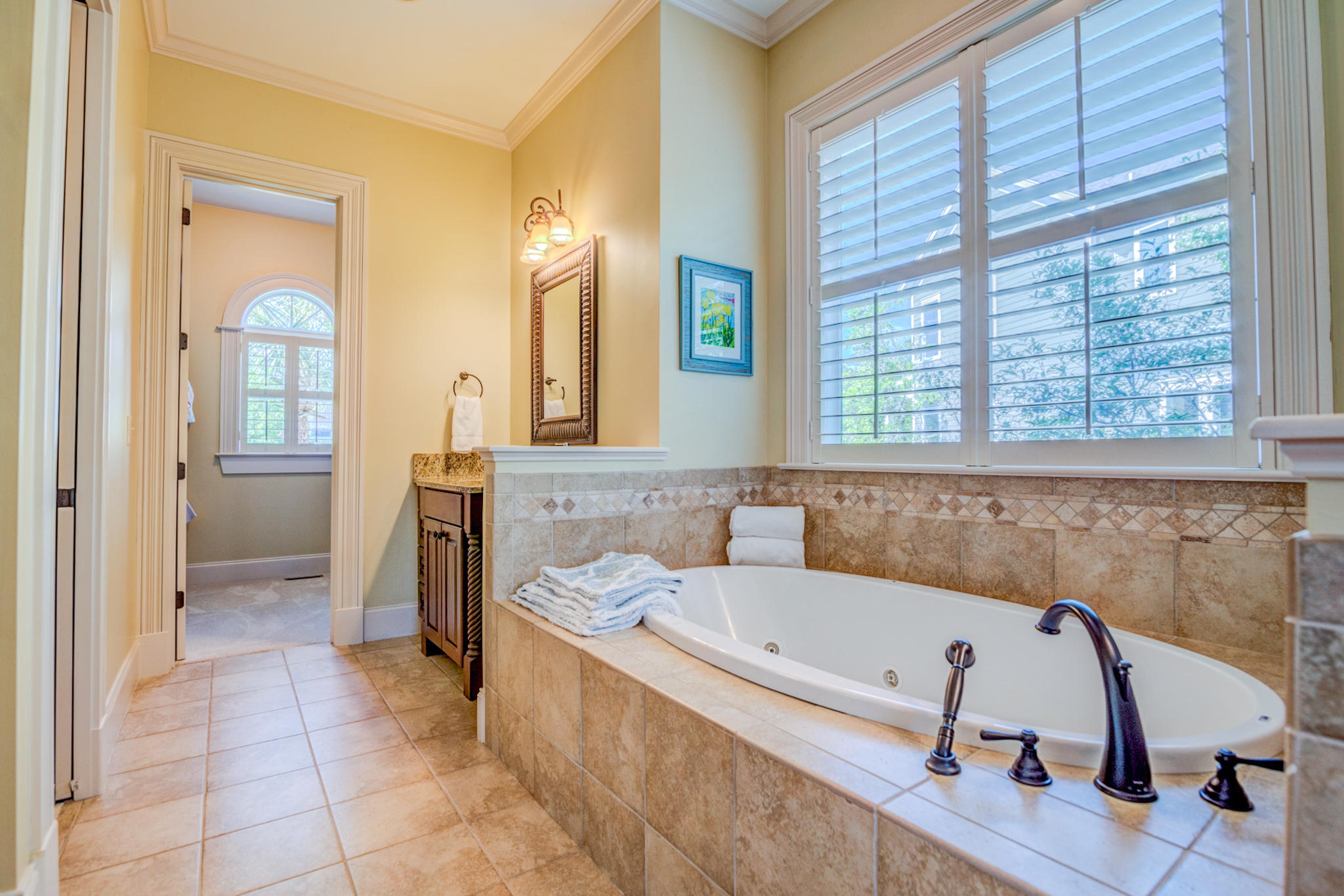 Rivertowne Country Club Homes For Sale - 2781 Parkers Landing, Mount Pleasant, SC - 50