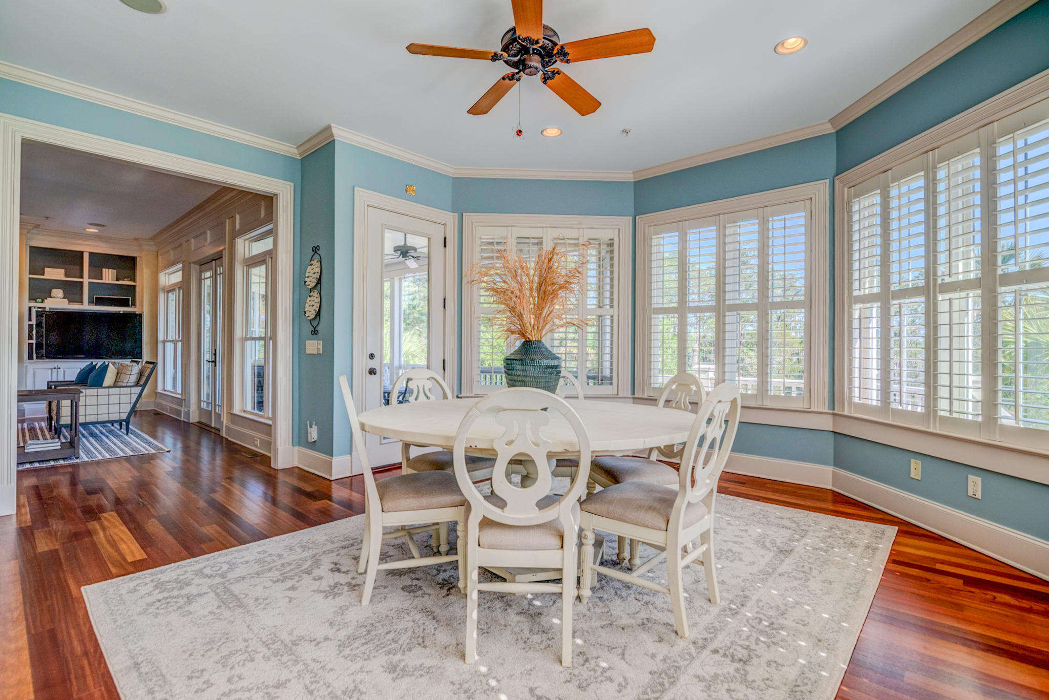 Rivertowne Country Club Homes For Sale - 2781 Parkers Landing, Mount Pleasant, SC - 56