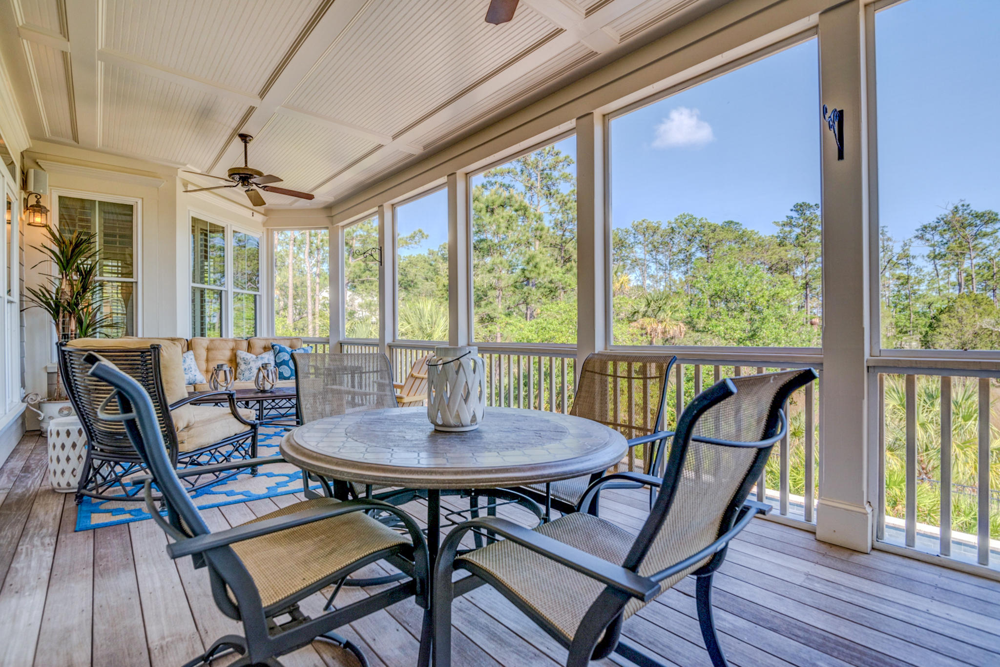 Rivertowne Country Club Homes For Sale - 2781 Parkers Landing, Mount Pleasant, SC - 11