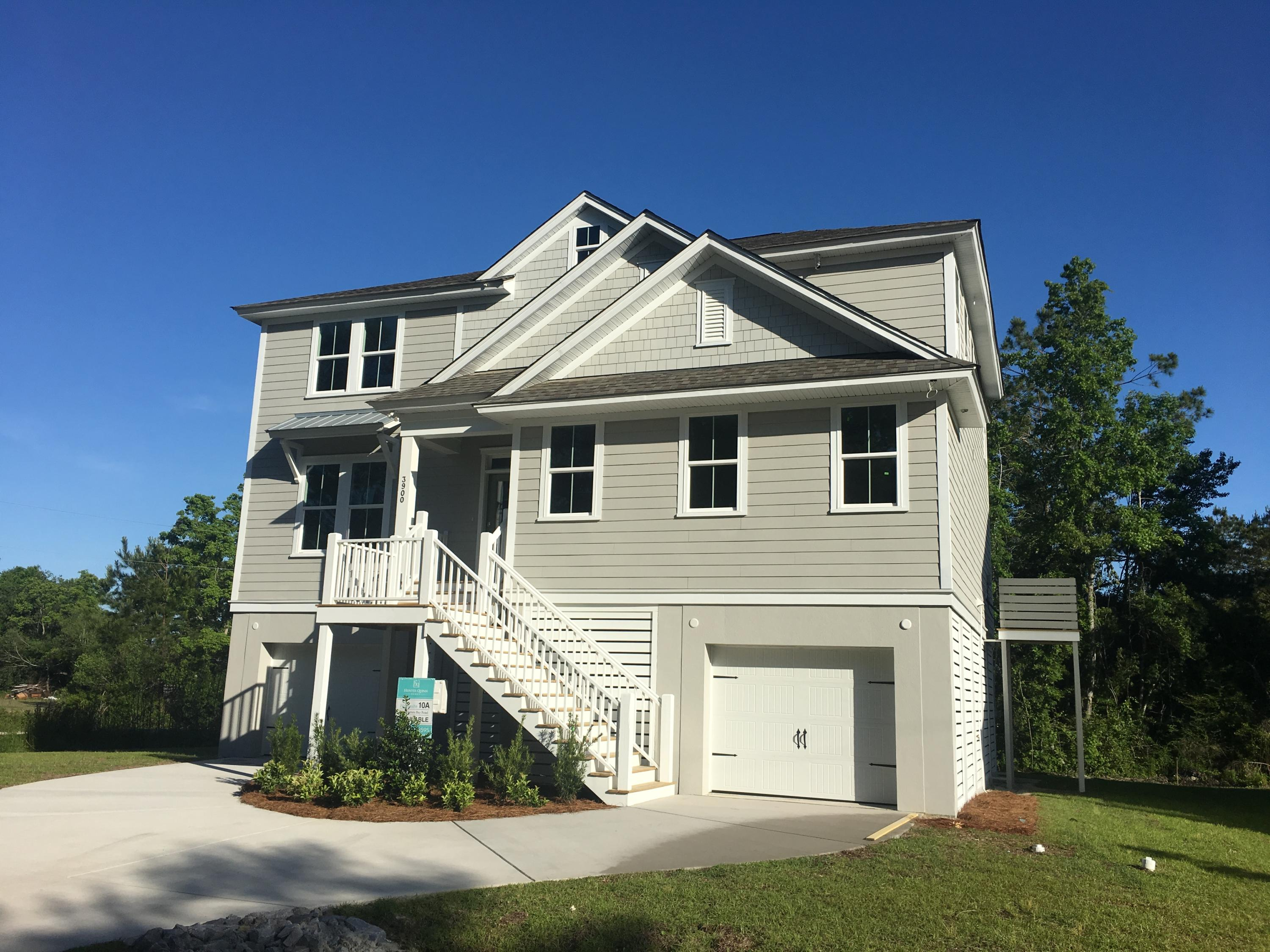 Photo of 3900 James Bay Rd, Johns Island, SC 29455
