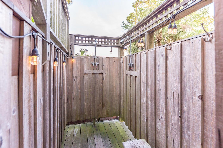 Ask Frank Real Estate Services - MLS Number: 19012776