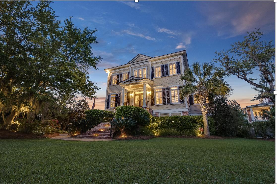 Ask Frank Real Estate Services - MLS Number: 19012673