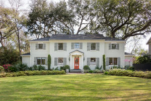 Home for Sale Jamestown Road, The Crescent, West Ashley, SC