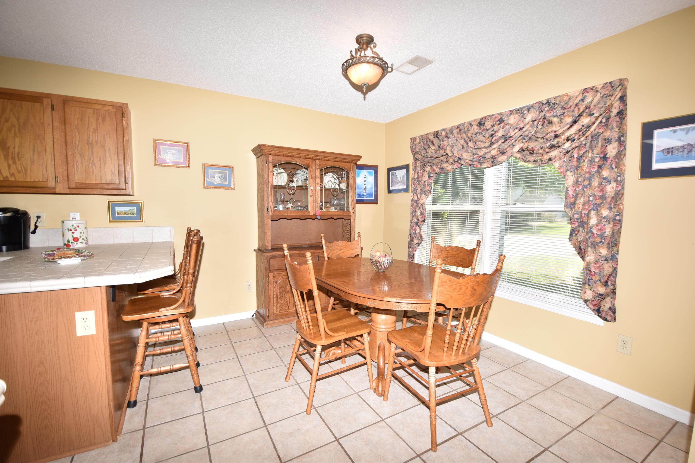 Ryan Creek Homes For Sale - 119 Elaine, Goose Creek, SC - 6