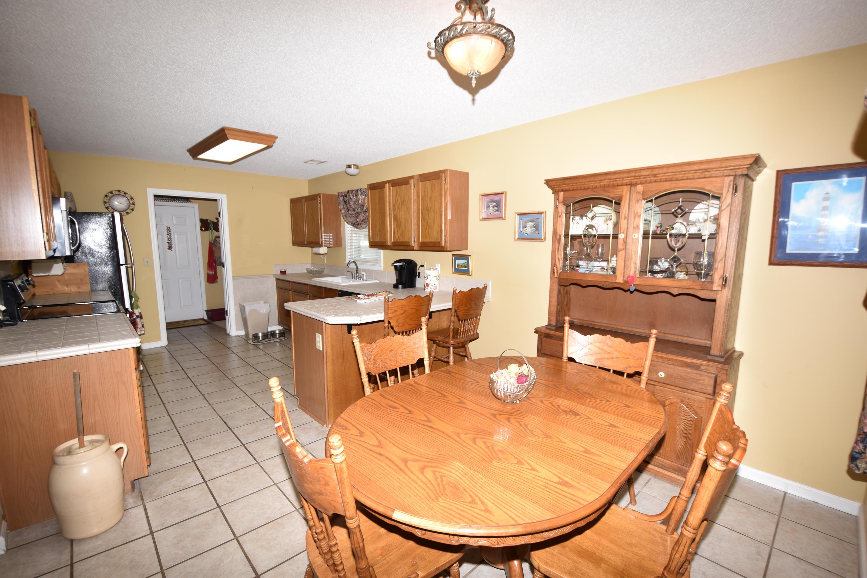 Ryan Creek Homes For Sale - 119 Elaine, Goose Creek, SC - 5