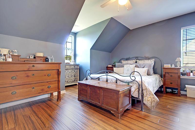 Dunes West Homes For Sale - 2249 Kings Gate, Mount Pleasant, SC - 9
