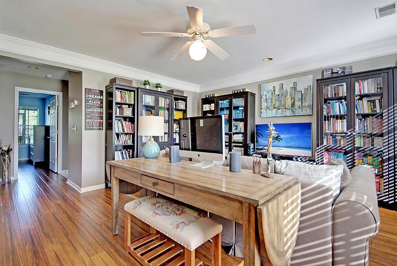 Dunes West Homes For Sale - 2249 Kings Gate, Mount Pleasant, SC - 22