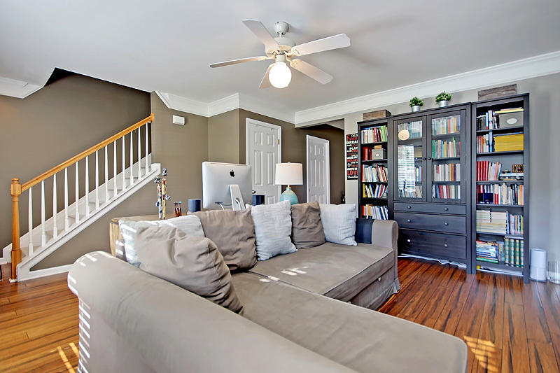 Dunes West Homes For Sale - 2249 Kings Gate, Mount Pleasant, SC - 21