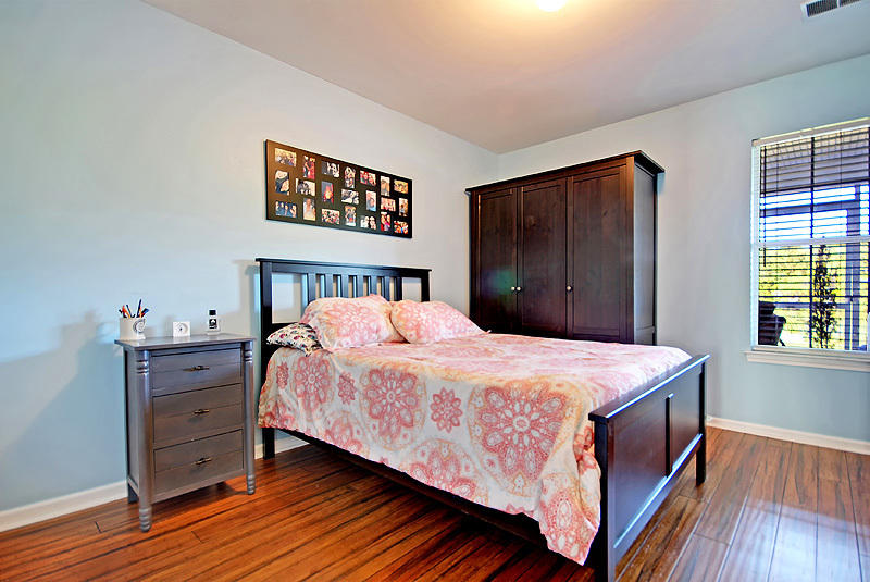 Dunes West Homes For Sale - 2249 Kings Gate, Mount Pleasant, SC - 13