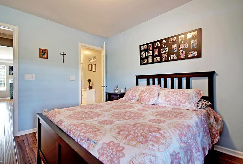 Dunes West Homes For Sale - 2249 Kings Gate, Mount Pleasant, SC - 12