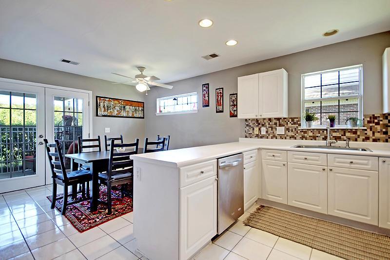 Dunes West Homes For Sale - 2249 Kings Gate, Mount Pleasant, SC - 20