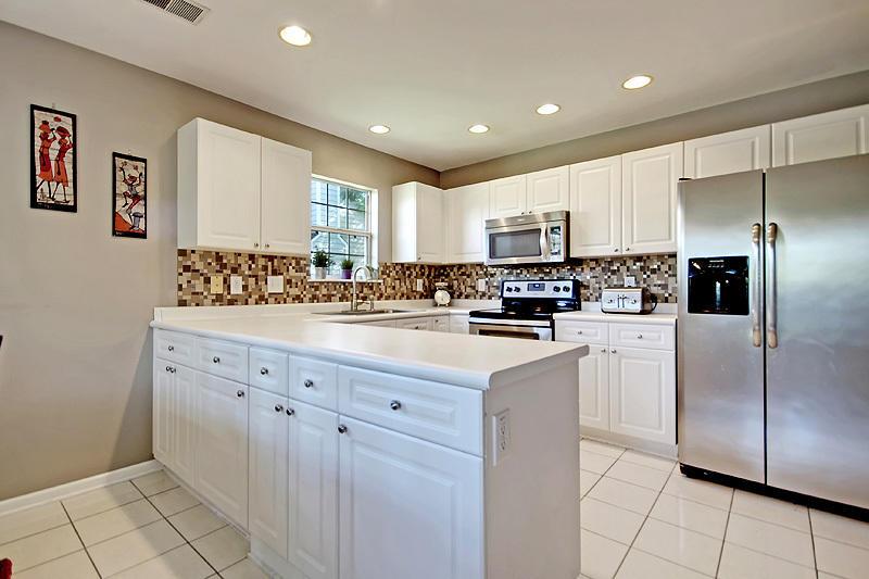 Dunes West Homes For Sale - 2249 Kings Gate, Mount Pleasant, SC - 19