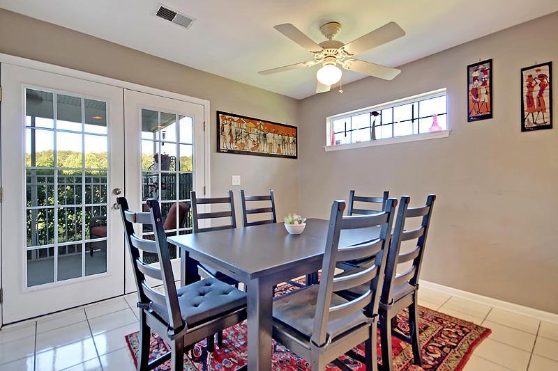 Dunes West Homes For Sale - 2249 Kings Gate, Mount Pleasant, SC - 16