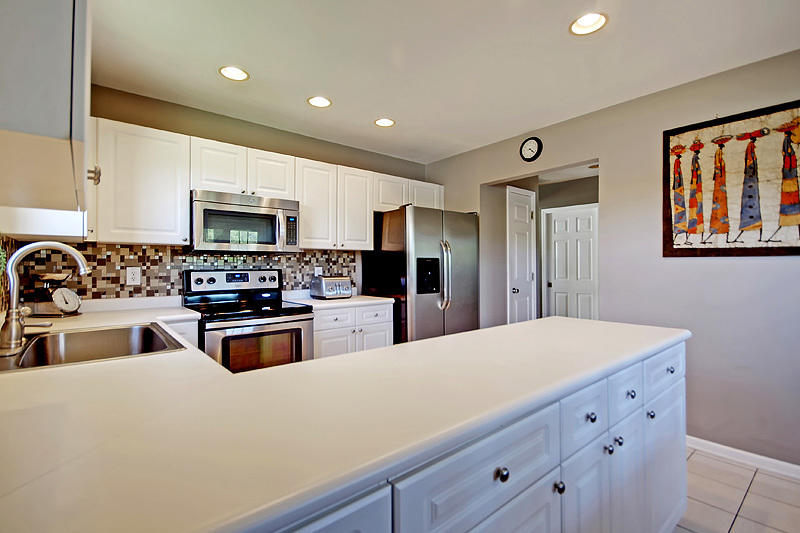 Dunes West Homes For Sale - 2249 Kings Gate, Mount Pleasant, SC - 17