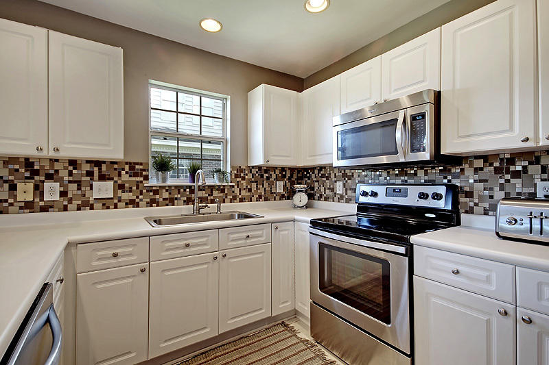 Dunes West Homes For Sale - 2249 Kings Gate, Mount Pleasant, SC - 18