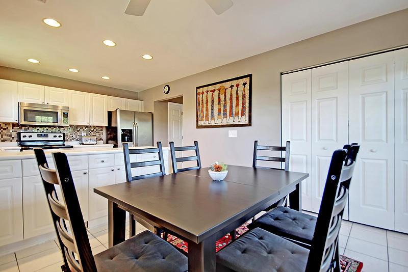 Dunes West Homes For Sale - 2249 Kings Gate, Mount Pleasant, SC - 15