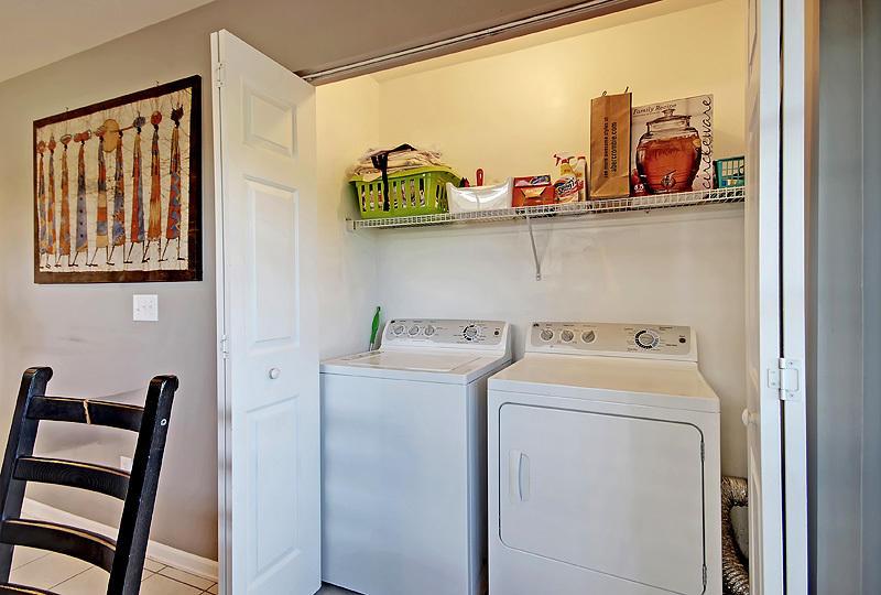 Dunes West Homes For Sale - 2249 Kings Gate, Mount Pleasant, SC - 14