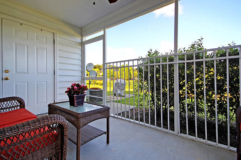 Dunes West Homes For Sale - 2249 Kings Gate, Mount Pleasant, SC - 6