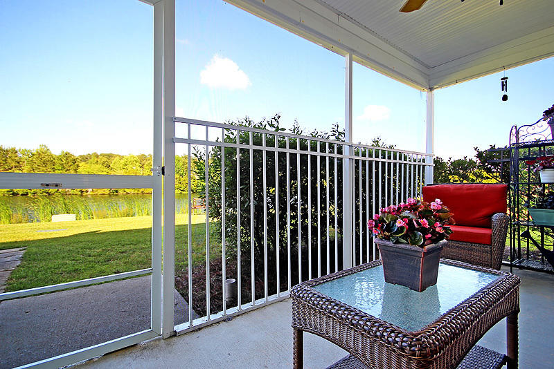 Dunes West Homes For Sale - 2249 Kings Gate, Mount Pleasant, SC - 5