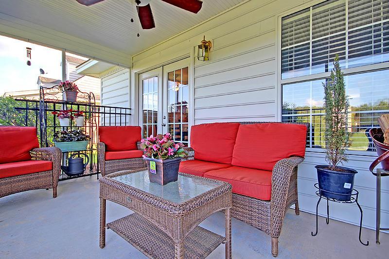 Dunes West Homes For Sale - 2249 Kings Gate, Mount Pleasant, SC - 7