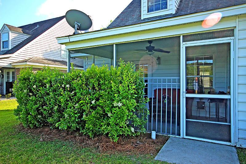 Dunes West Homes For Sale - 2249 Kings Gate, Mount Pleasant, SC - 2