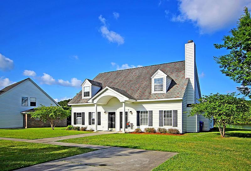 Dunes West Homes For Sale - 2249 Kings Gate, Mount Pleasant, SC - 28