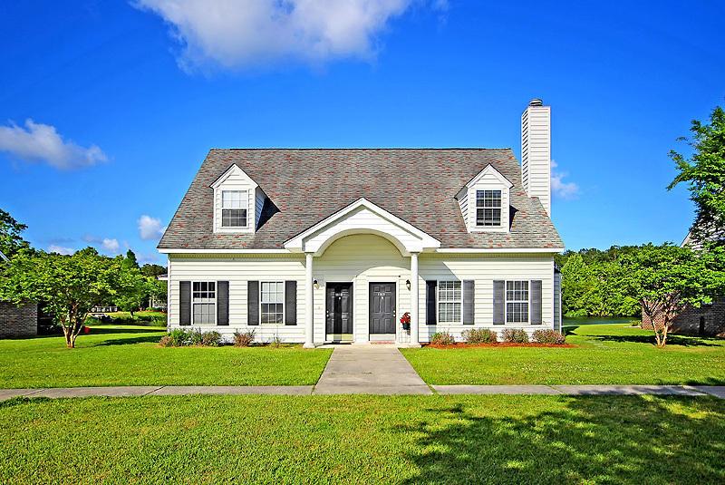 Dunes West Homes For Sale - 2249 Kings Gate, Mount Pleasant, SC - 29