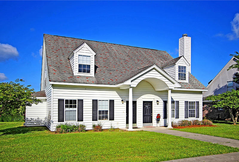 Dunes West Homes For Sale - 2249 Kings Gate, Mount Pleasant, SC - 0