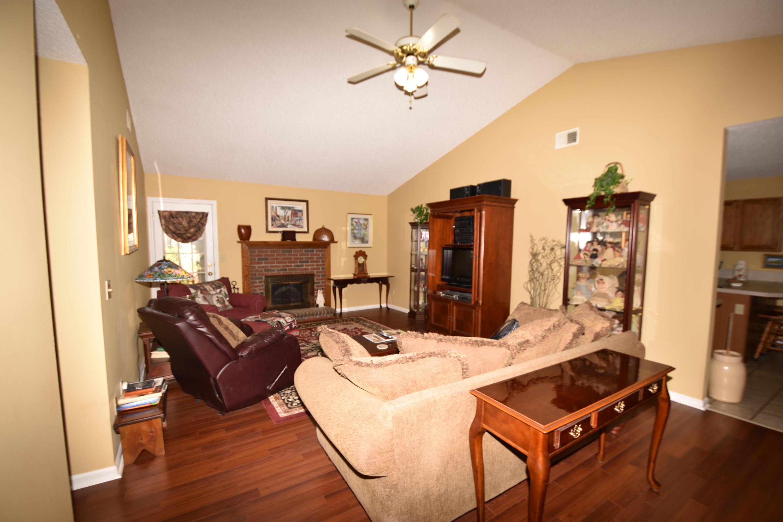 Ryan Creek Homes For Sale - 119 Elaine, Goose Creek, SC - 9