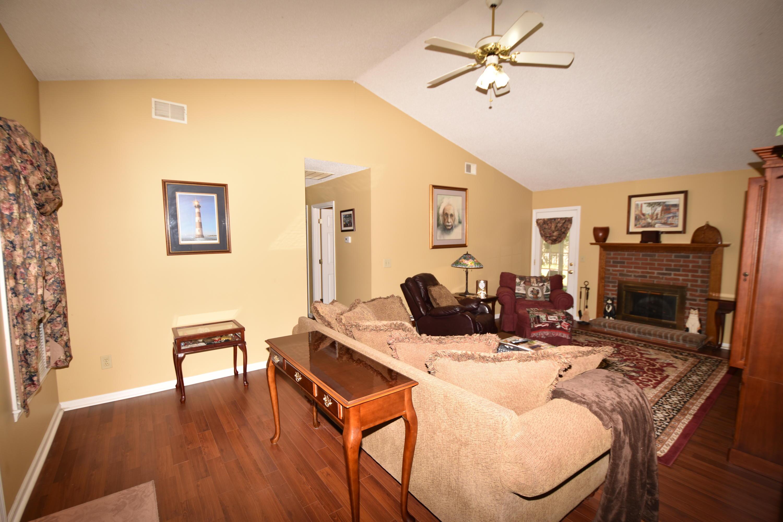 Ryan Creek Homes For Sale - 119 Elaine, Goose Creek, SC - 8