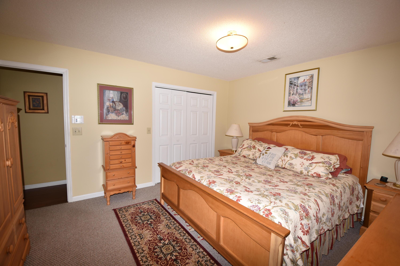 Ryan Creek Homes For Sale - 119 Elaine, Goose Creek, SC - 21
