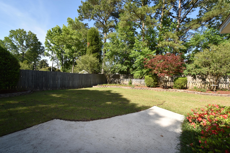Ryan Creek Homes For Sale - 119 Elaine, Goose Creek, SC - 15