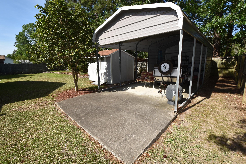 Ryan Creek Homes For Sale - 119 Elaine, Goose Creek, SC - 14