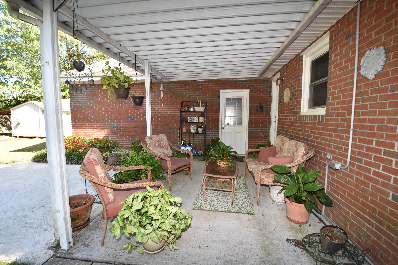 Ryan Creek Homes For Sale - 119 Elaine, Goose Creek, SC - 17