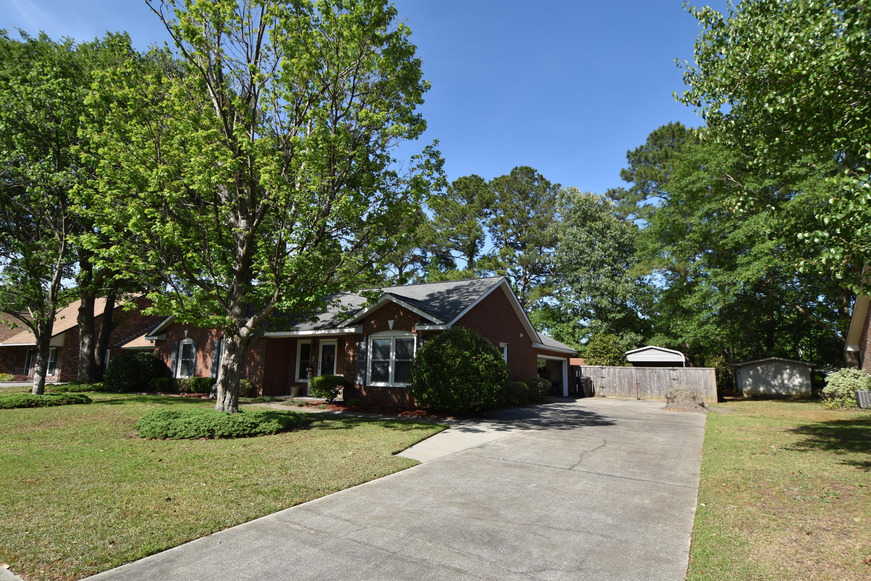 Ryan Creek Homes For Sale - 119 Elaine, Goose Creek, SC - 11