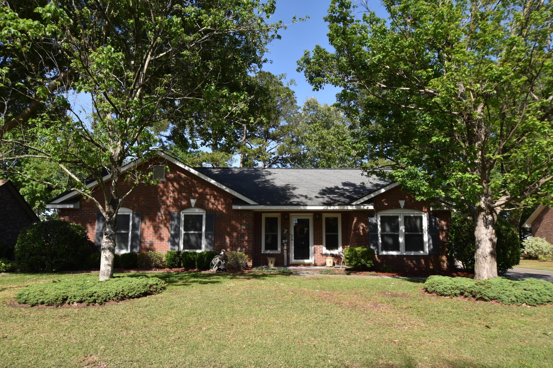 Ryan Creek Homes For Sale - 119 Elaine, Goose Creek, SC - 10