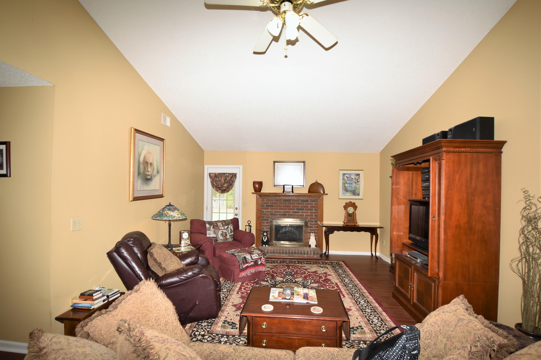 Ryan Creek Homes For Sale - 119 Elaine, Goose Creek, SC - 7