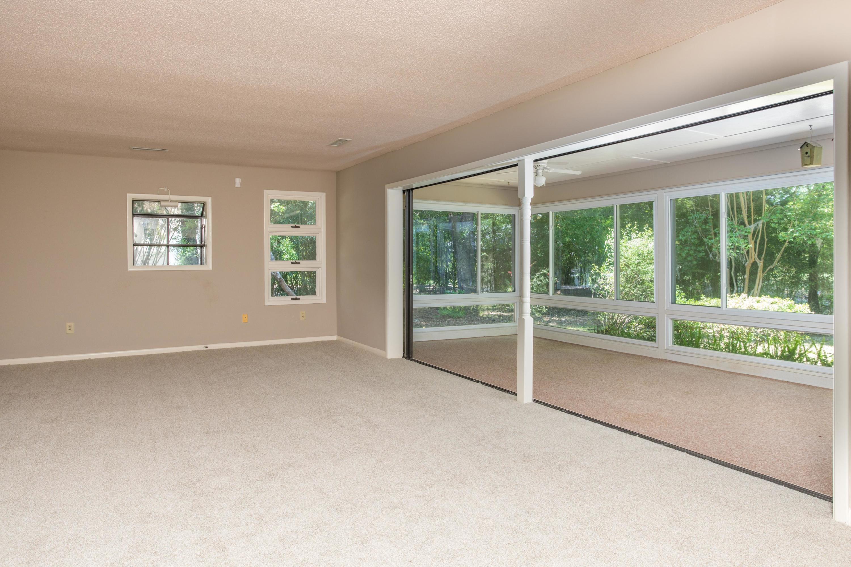 Snee Farm Homes For Sale - 815 Farm Quarter, Mount Pleasant, SC - 5