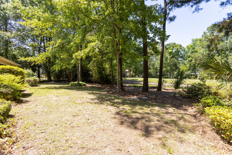 Snee Farm Homes For Sale - 815 Farm Quarter, Mount Pleasant, SC - 15