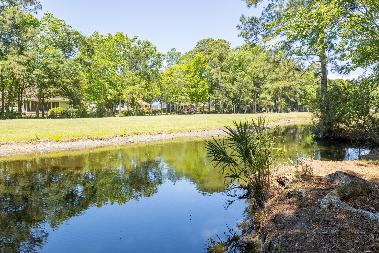 Snee Farm Homes For Sale - 815 Farm Quarter, Mount Pleasant, SC - 14