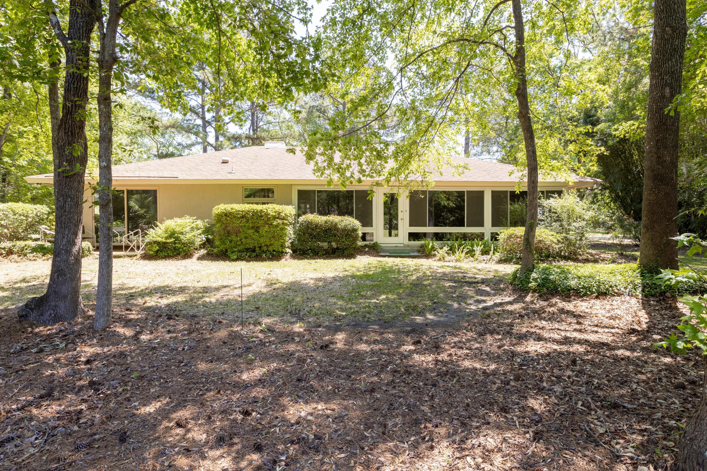 Snee Farm Homes For Sale - 815 Farm Quarter, Mount Pleasant, SC - 12
