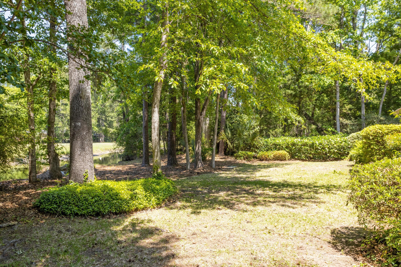 Snee Farm Homes For Sale - 815 Farm Quarter, Mount Pleasant, SC - 13