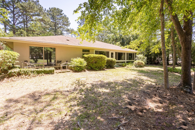 Snee Farm Homes For Sale - 815 Farm Quarter, Mount Pleasant, SC - 17