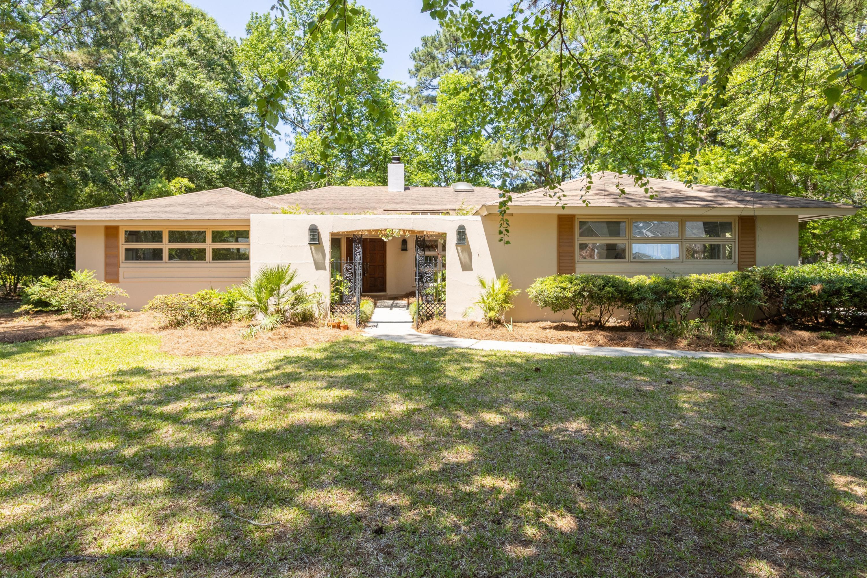 Snee Farm Homes For Sale - 815 Farm Quarter, Mount Pleasant, SC - 0