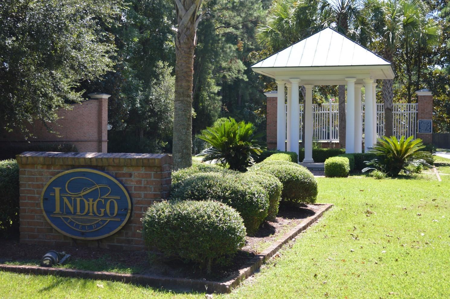 Indigo Fields Homes For Sale - 8306 Cobalt, North Charleston, SC - 5