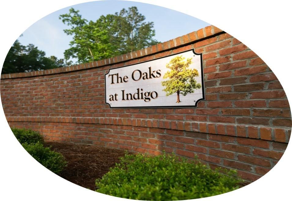 Indigo Fields Homes For Sale - 8306 Cobalt, North Charleston, SC - 6