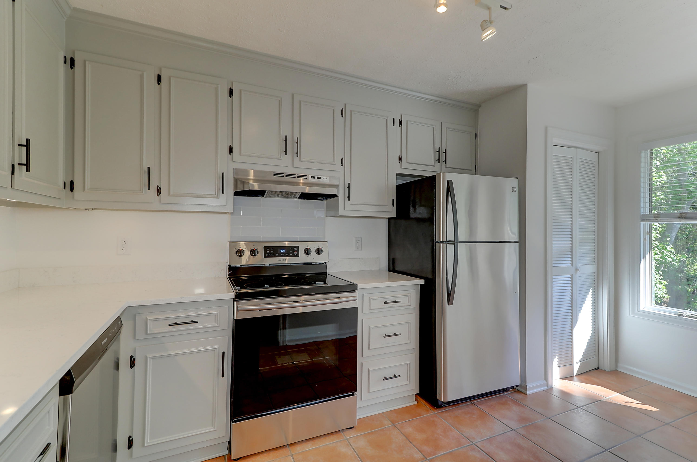 Greystone Homes For Sale - 1718 Greystone, Mount Pleasant, SC - 13