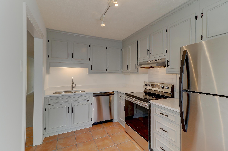 Greystone Homes For Sale - 1718 Greystone, Mount Pleasant, SC - 2