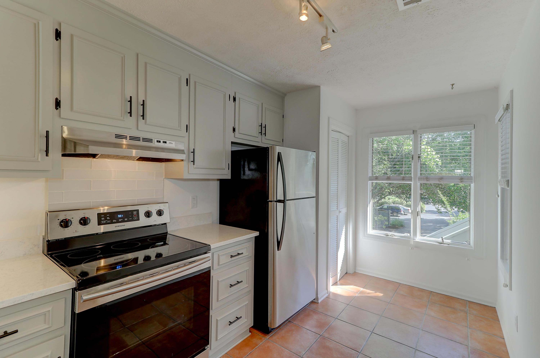 Greystone Homes For Sale - 1718 Greystone, Mount Pleasant, SC - 1