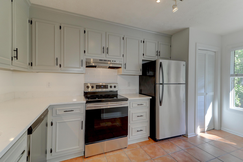 Greystone Homes For Sale - 1718 Greystone, Mount Pleasant, SC - 4